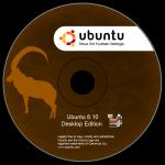 ubuntu-810